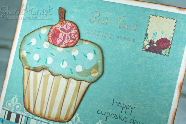 WebstersCupcakeCloseSH
