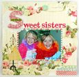 SweetSistersPage-SharonHarnist