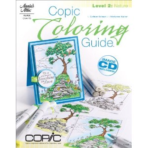 CCG2 Cover