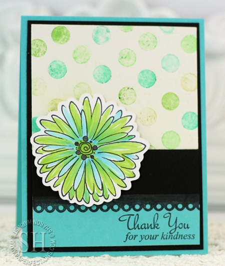 Gina K February 2013 Release Inspiration Hop Day 3