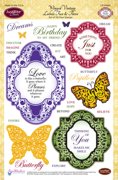 Winged_Vintage_Labels_Two_and_Three_CR04465