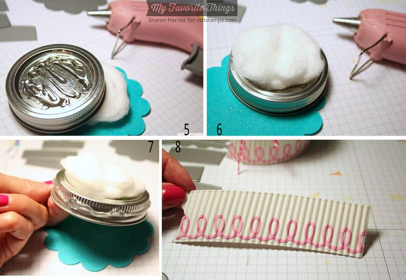 PL-CupcakePincushion5-8-SH