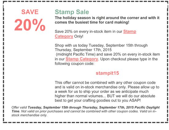 Sep15StampSale