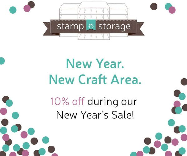 2015 SNS Year End Sale
