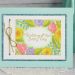 2-28 BohoFlowerFrameGlittered-SH