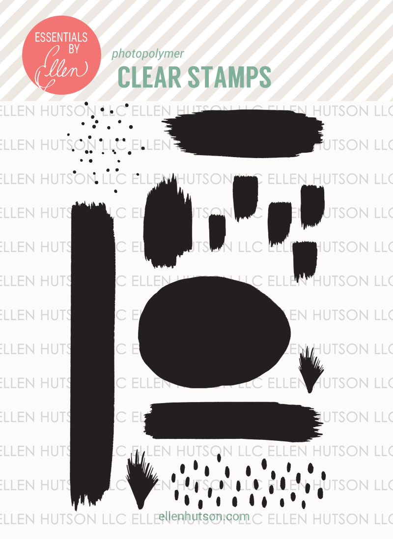 11-17-stamps-abstract-paint-strokes