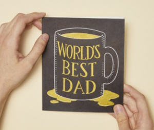 11-Fathers-Day-Card