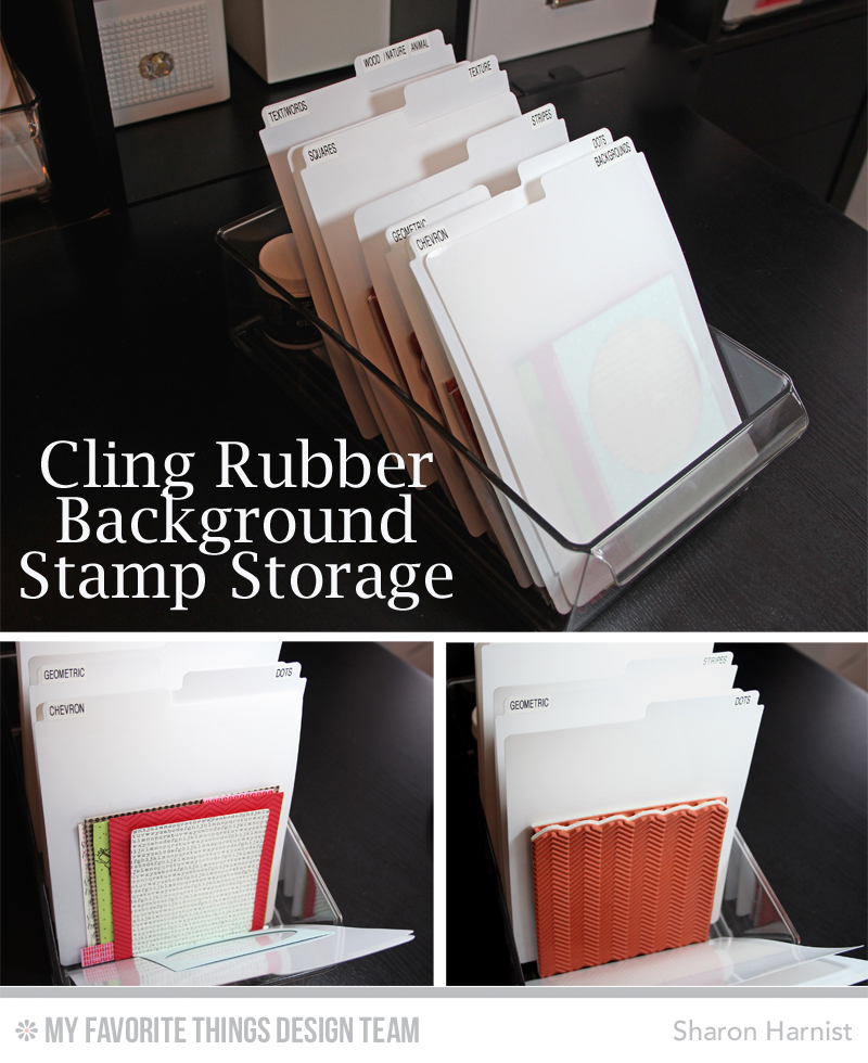 ClingRubberBGStamps2-SHarnistWM