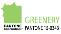 1-Pantone_Color_of_the_Year_Greenery2