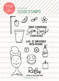 Ebe-201702-stamps-spa-day_200