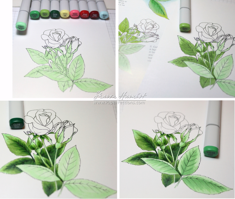 4-ColoringFlowers-1-4-SH