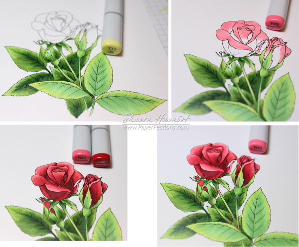 4-ColoringFlowers-SH