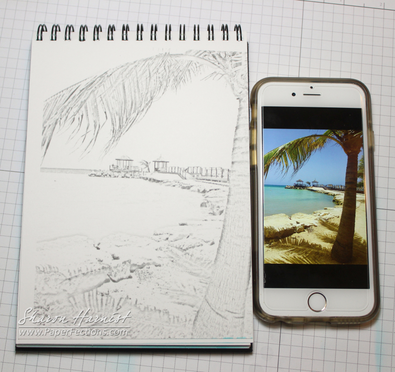 6-SketchbookJamaica-3-SH