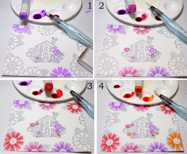 7-VariousWatercolorCO1-4-SH