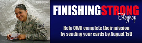 OWH-finishingstrongbadge