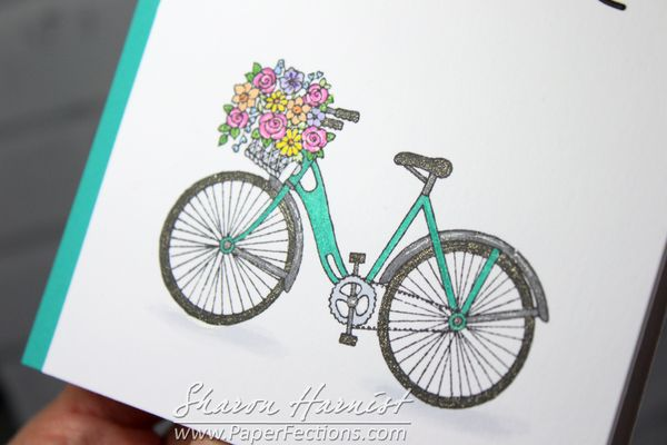 1-CelebrateFlowerDeliveryBikeCU-SH