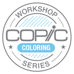 workshop_series_logo