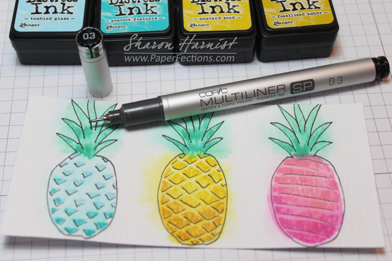6-ML-PineappleThx-3-SH