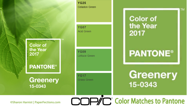 Copic-pantone-color-of-the-year-2017-greenery-SM-SH