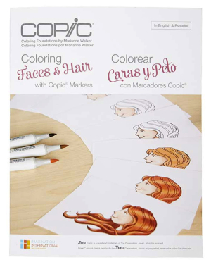 3-FaceHairColor-Book-SH