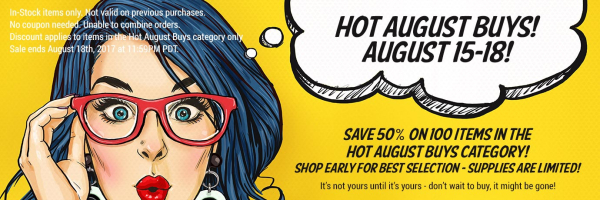 8-15-hot-august-buys-fw50