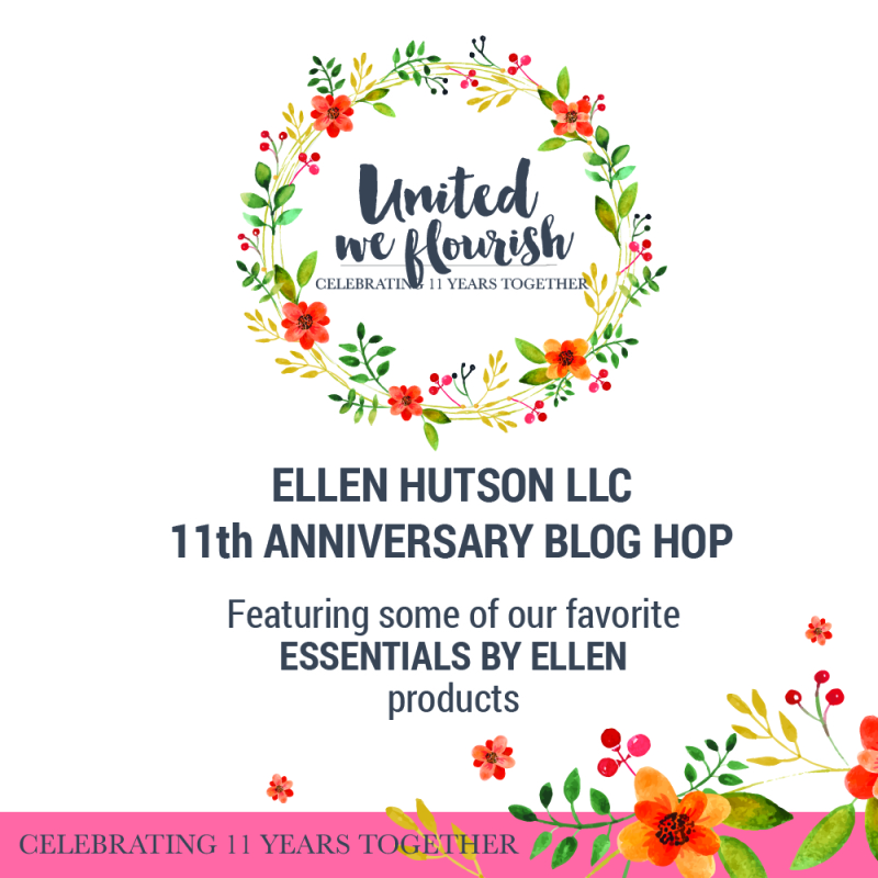 11-2017-anniversary-bloghop-square