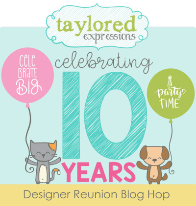 10thBdayHopBadge