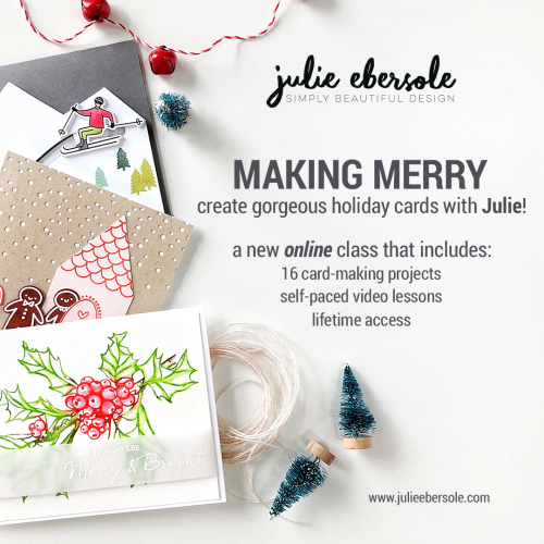 Julieclass-makingmerry2