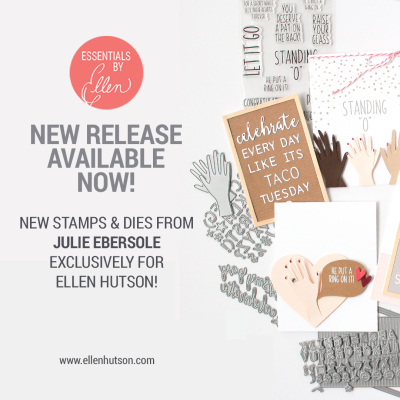 12-09-ebe-release-available