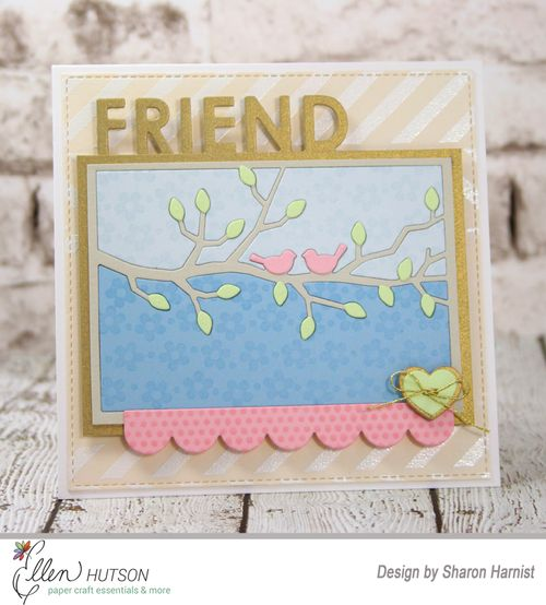 1-BGBirdFriends-SH
