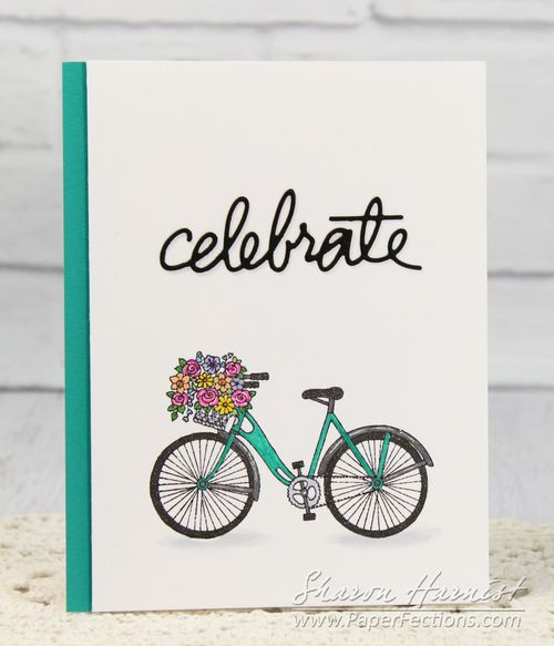 1-CelebrateFlowerDeliveryBike-SH