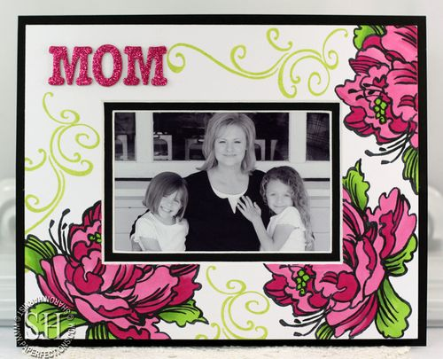 Copic-mothers-day-photo-mat-project-01B