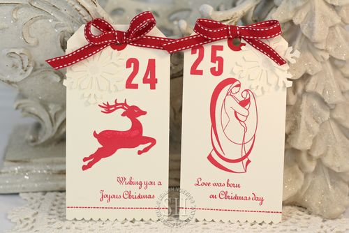 Advent 24-25 CmasJoy